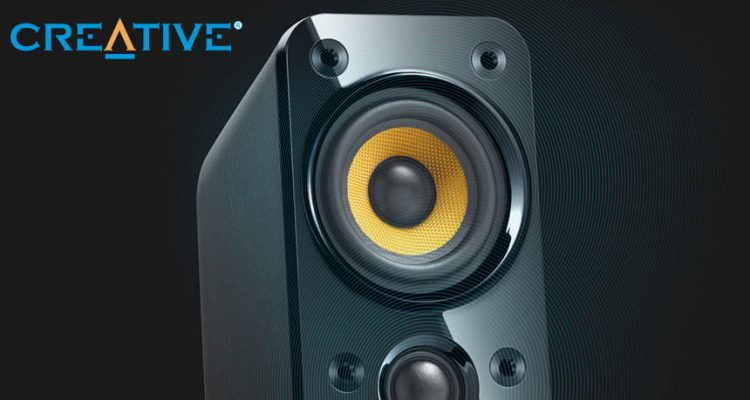 Gigawork T20 Series II Speakerdesign